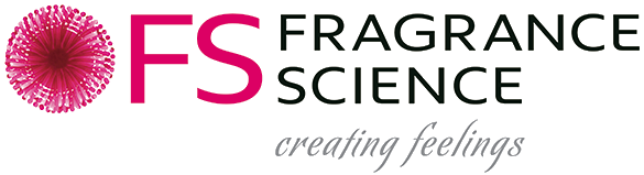 Fragrancescience